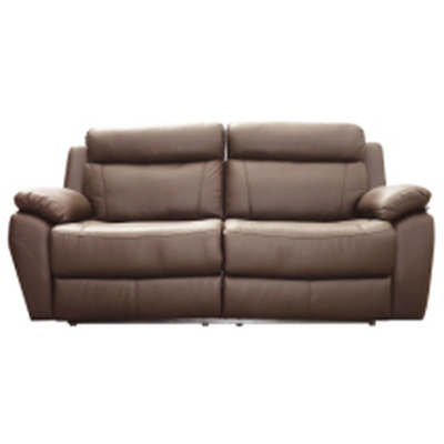 3 Seater Manual Reclining