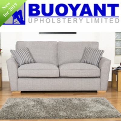 Atlantis by Buoyant Upholstery