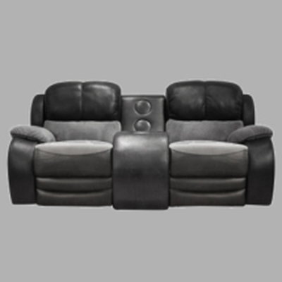 Audio Sofa