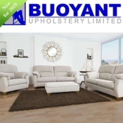 Austin by Buoyant Upholstery