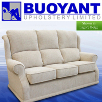 Balmoral by Buoyant Upholstery