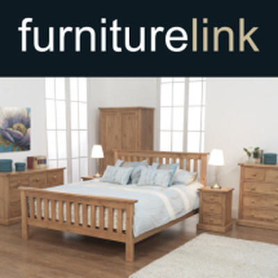Bedrooms by Furniture Link