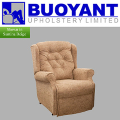 Belvedere by Buoyant Upholstery