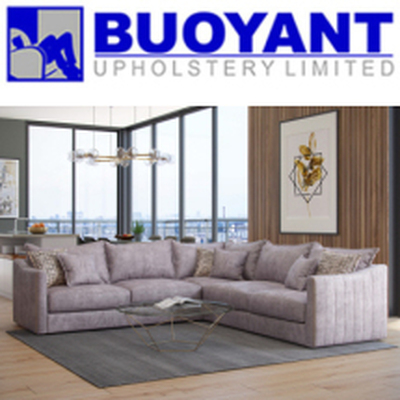 Blaise by Buoyant Upholstery