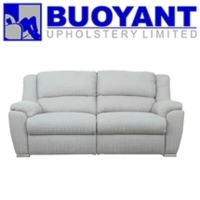Blake by Buoyant Upholstery
