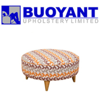 Carnival by Buoyant Upholstery