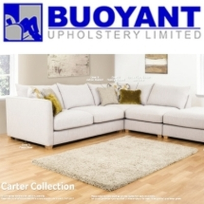 Carter by Buoyant Upholstery