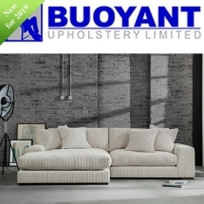 Champ by Buoyant Upholstery