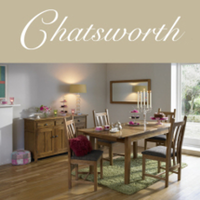 Old Charm Chatsworth Range | RG Cole Furniture | Essex