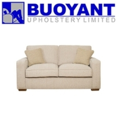 Chicago by Buoyant Upholstery