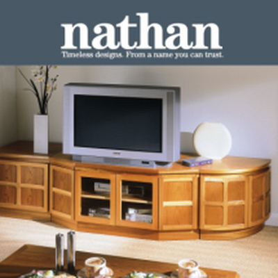 Nathan Classic Collection | RG Cole Furniture | Essex