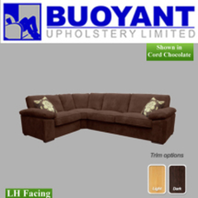 Dexter by Buoyant Upholstery
