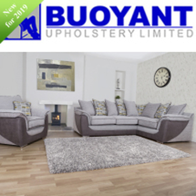 Dillon by Buoyant Upholstery