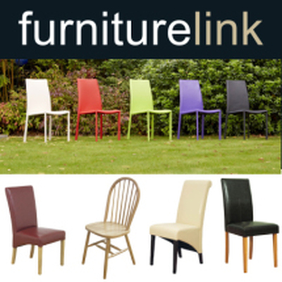 Dining Chair by Furniture Link