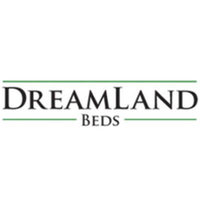 Dreamland Beds