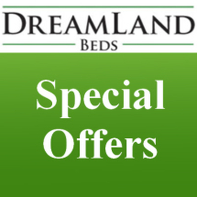 Dreamland Special Offers