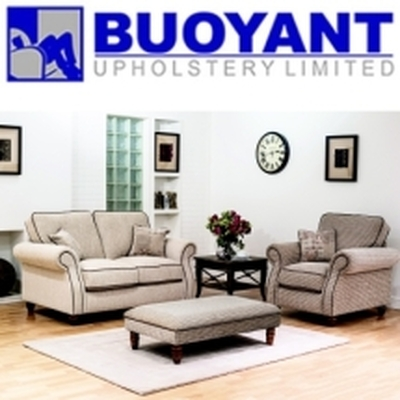Finley by Buoyant Upholstery