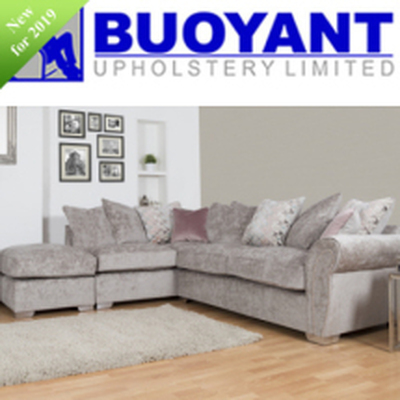 Flair by Buoyant Upholstery