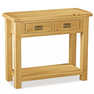 Freestanding Bedside Tables