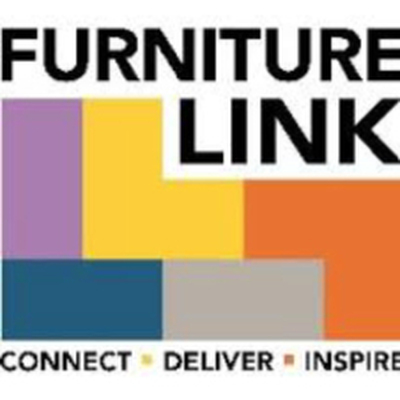 Furniture Link