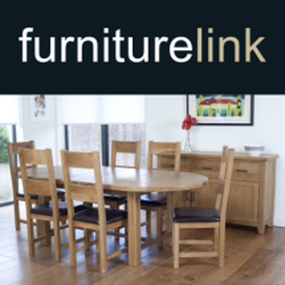 Furniture by Furniture Link