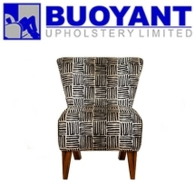 George by Buoyant Upholstery