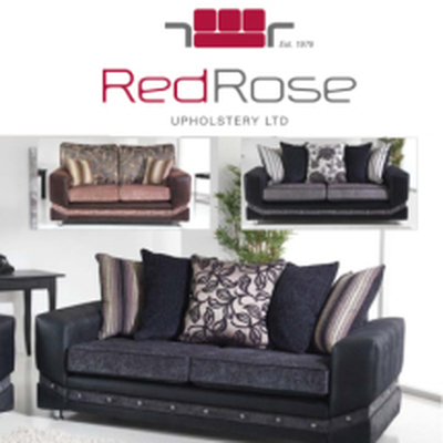 Glitz by Red Rose