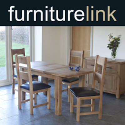 Hampshire by Furniture Link