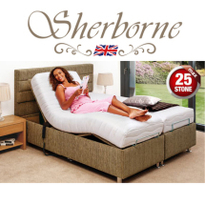 Hampton by Sherborne