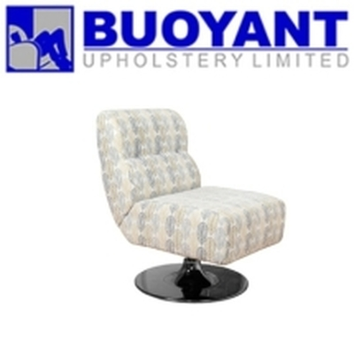 Harris by Buoyant Upholstery
