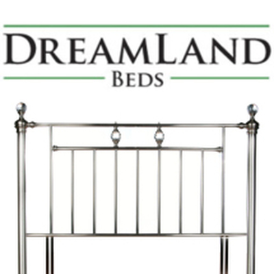 Headboards by Dreamland