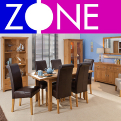 Zone furniture shop by brand rg cole furniture limited for Furniture zone