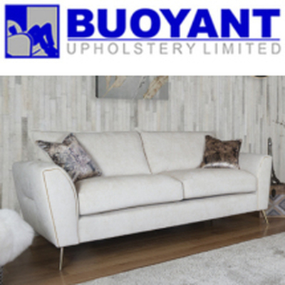 Jagger by Buoyant Upholstery