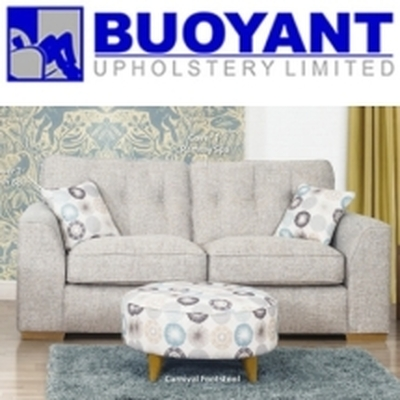 Kennedy by Buoyant Upholstery