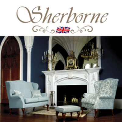 Kensington by Sherborne