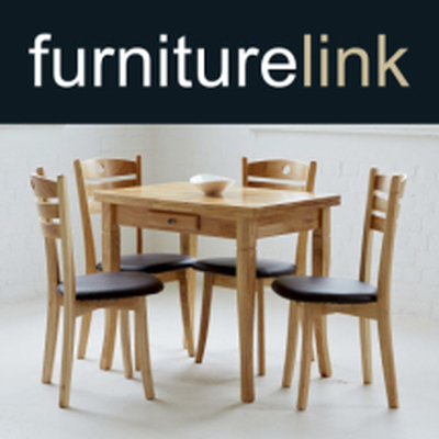 Lisbon by Furniture Link