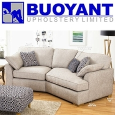Lorna by Buoyant Upholstery