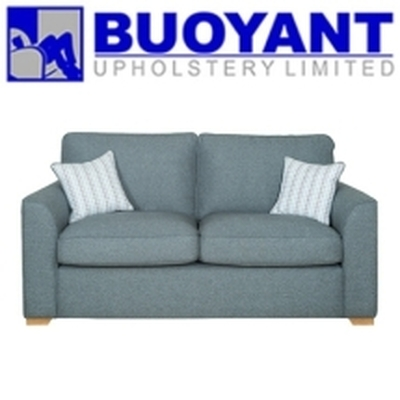 Louis by Buoyant Upholstery