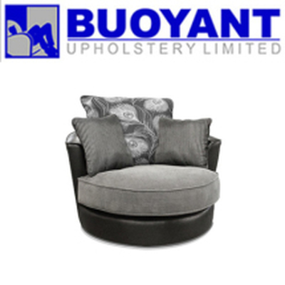 Luman by Buoyant Upholstery