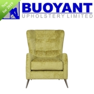Merlin by Buoyant Upholstery