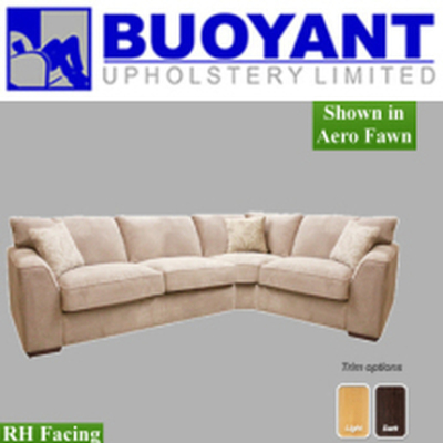 Newark by Buoyant Upholstery