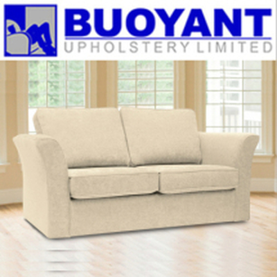 Nexus by Buoyant Upholstery