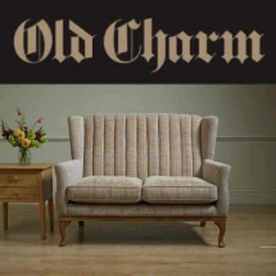 Old Charm Blakeney Range | RG Cole Furniture | Essex