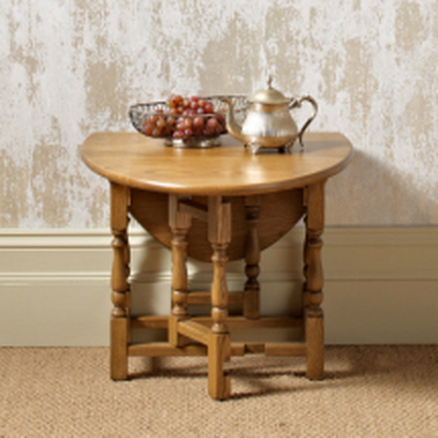 Old Charm Coffee Tables | RG Cole Furniture | Essex