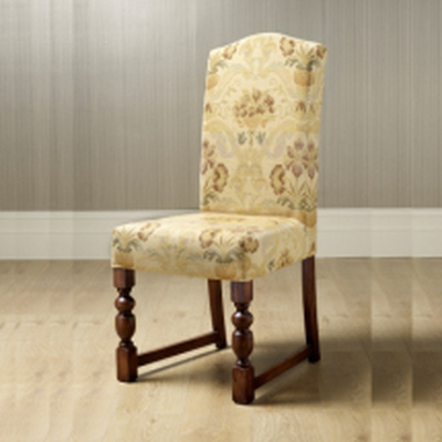 Old Charm Dining Chairs | RG Cole Furniture | Essex