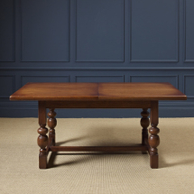 Old Charm Dining Tables | RG Cole Furniture | Essex