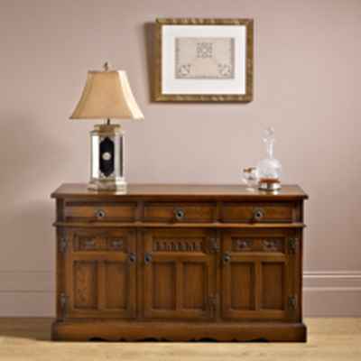 Old Charm Sideboards | RG Cole Furniture | Essex
