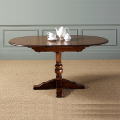 Old Charm Tables | RG Cole Furniture | Essex