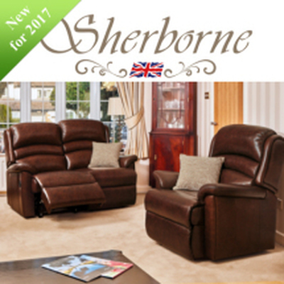 Olivia Hide by Sherborne