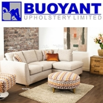 Oslo by Buoyant Upholstery